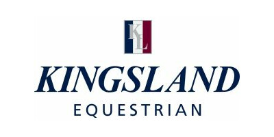 Kingsland is a Norwegian brand, which since its...