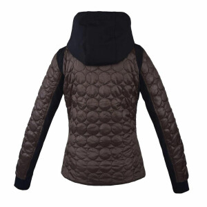 High quality ladies jacket from Kingsland