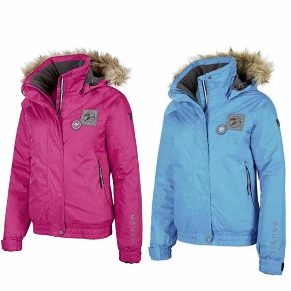 Jacket Timber for Kids/Teens