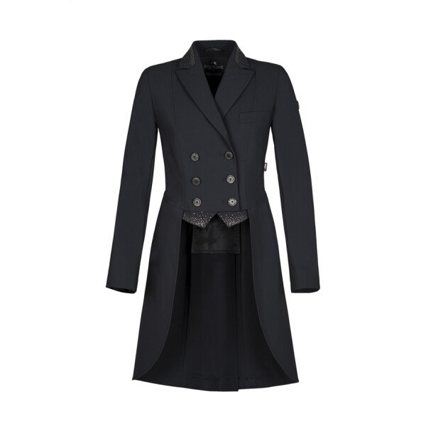 Equiline | Colomba Ladies Competition Tailcoat